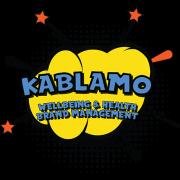 (c) Kablamo.co.uk